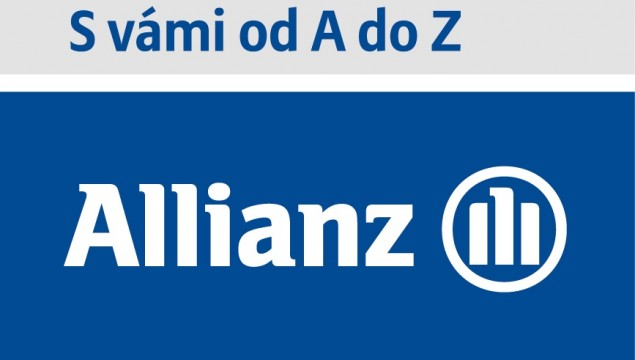 The Allianz Audience Award