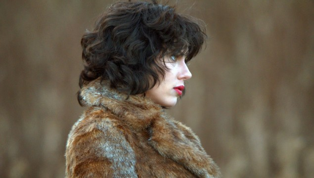 Under the Skin opens 11th Fresh Film Fest this Wednesday